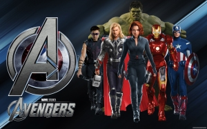 avengers_wallpaper_by_infiak-d6cdrzs