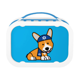 happy_hanukkah_jewish_corgi_corgis_dog_puppy_lunch_box-r765ddcda744f4d6ca76304503533ff27_i0x1h_8byvr_324