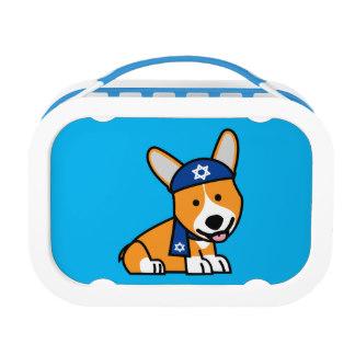 happy_hanukkah_jewish_corgi_corgis_dog_puppy_lunch_box-r765ddcda744f4d6ca76304503533ff27_i0x1h_8byvr_324